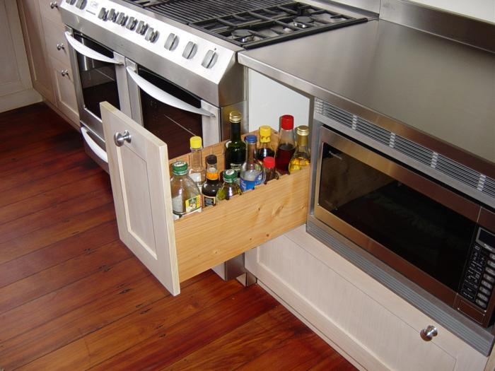 10 slide out condiments drawer_700x525