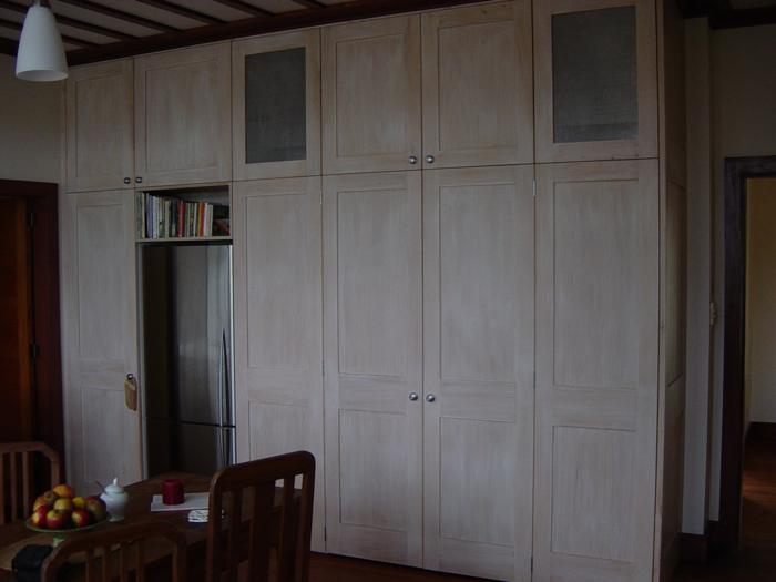 13 pantry with built in speakers_700x525