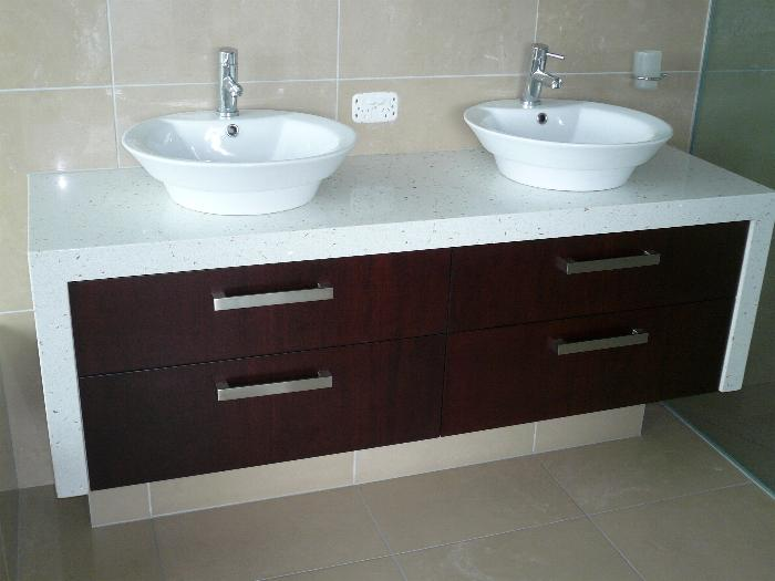 Delectable 60 double bathroom vanities nz design for Bathroom decor nz