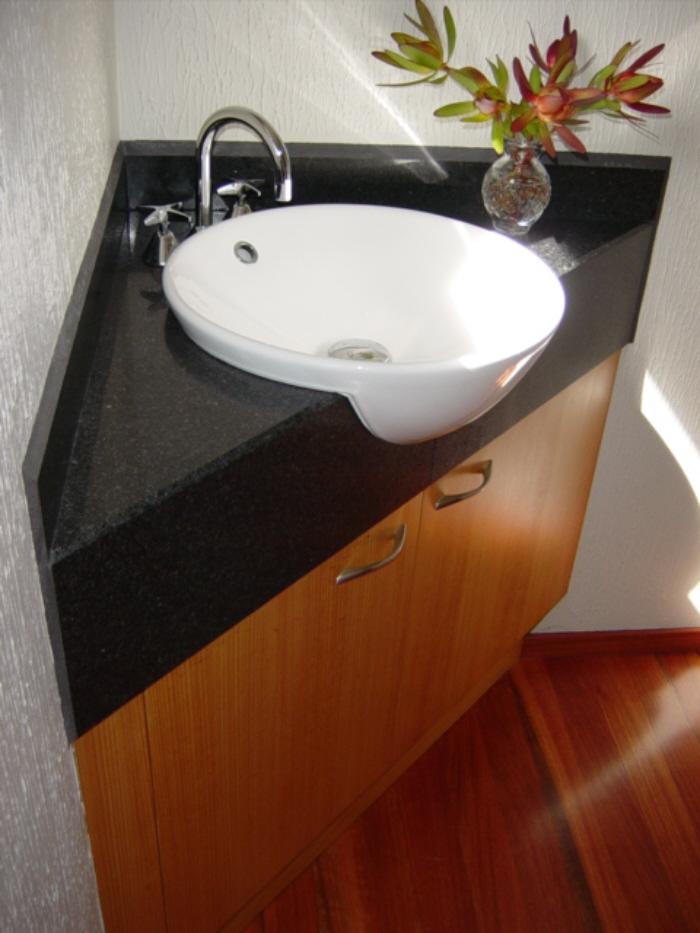 Corner Vanity Sinks For Bathrooms Corner Sink Small