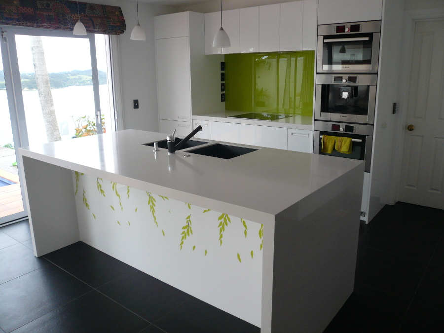 Arctic_kitchen