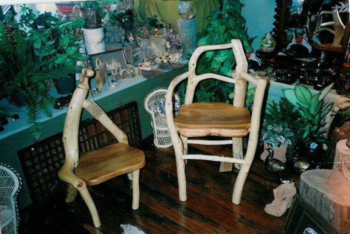 Branchchairslarge