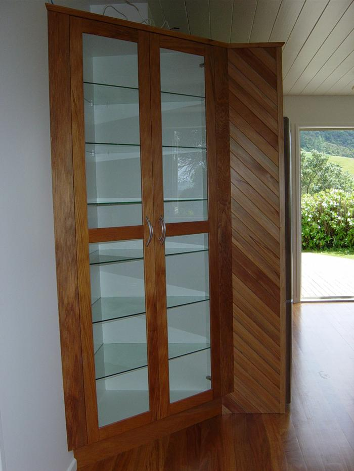 Glass end cupboard_700x933