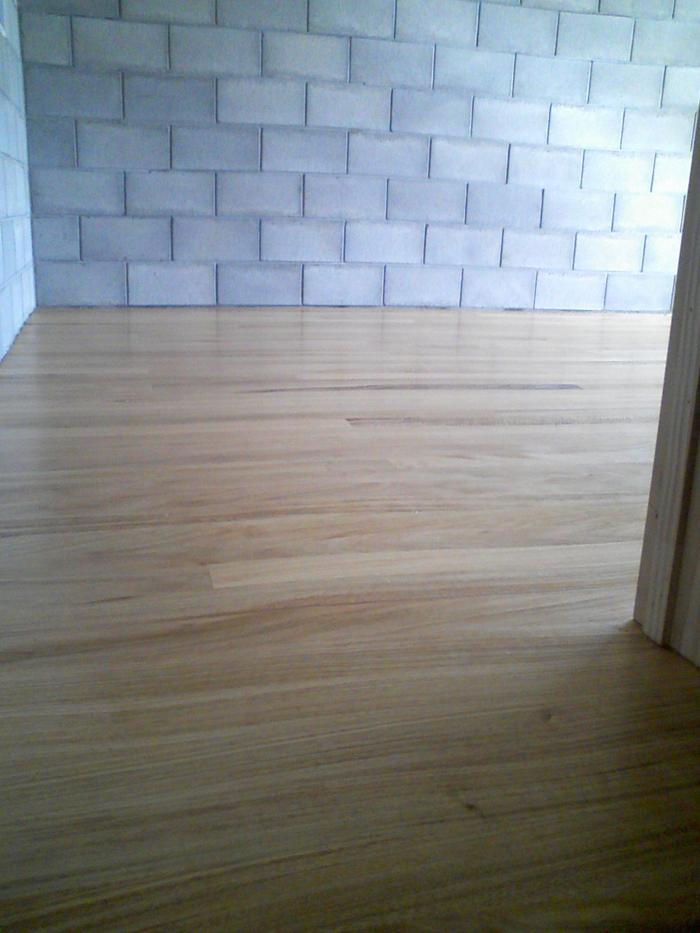 Pilularis oil finished floor1_700x933