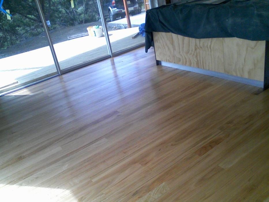 Pilularis oil finished floor3_933x700