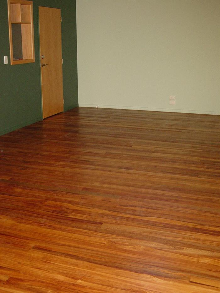 Rimu floor 2_700x933