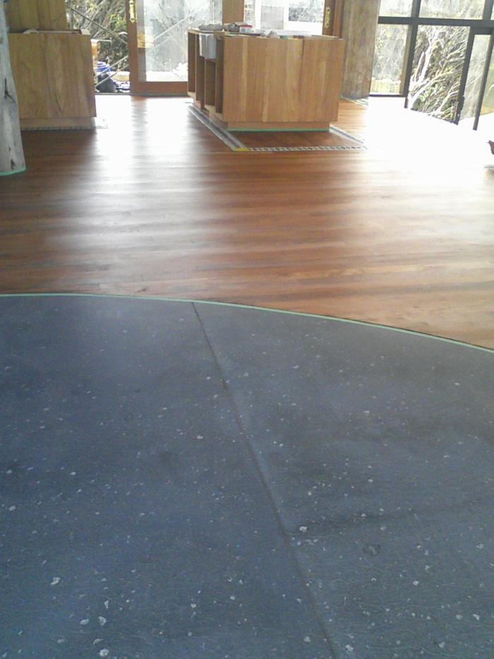 Taraire oil finished floor_700x933