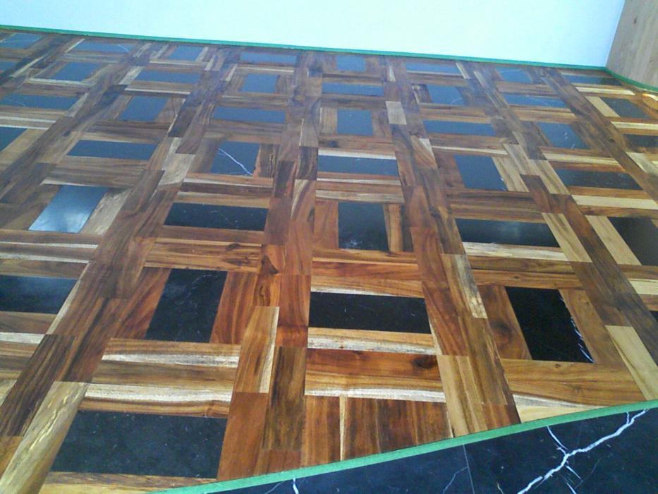 Tasmanian_oak_tiled_oil finished floor_933x700