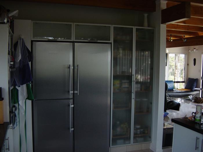 fridge pantry_700x525