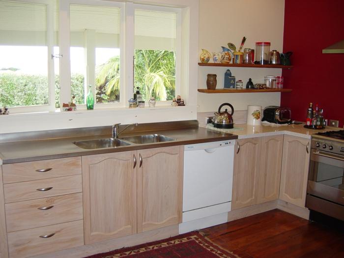 sink corner area_700x525