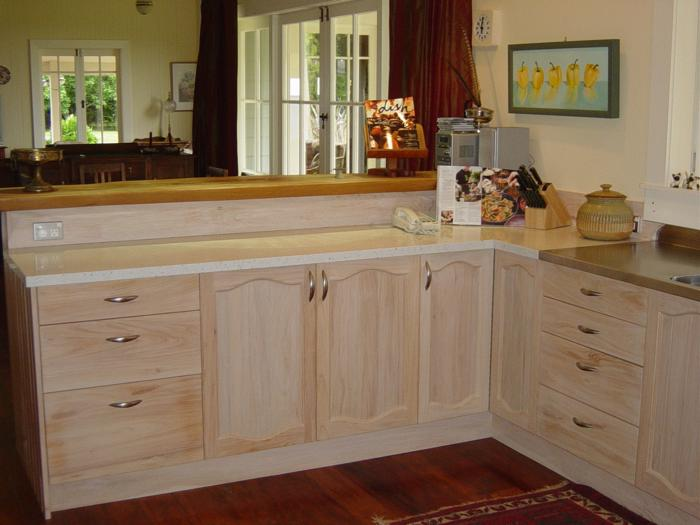 Washed oak kitchen cabinets plan white wash washed oak kitchen cabinets plan white wash - Whitewashed oak cabinets ...