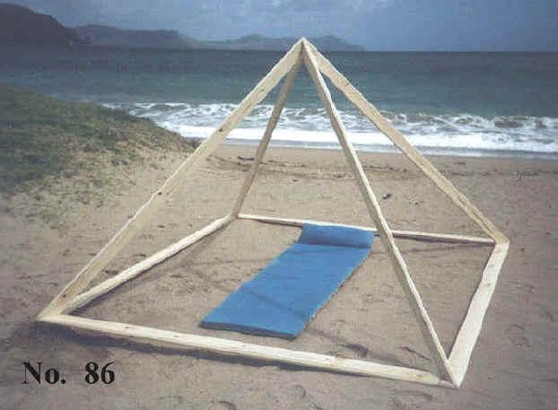 Pine_pyramid_beach